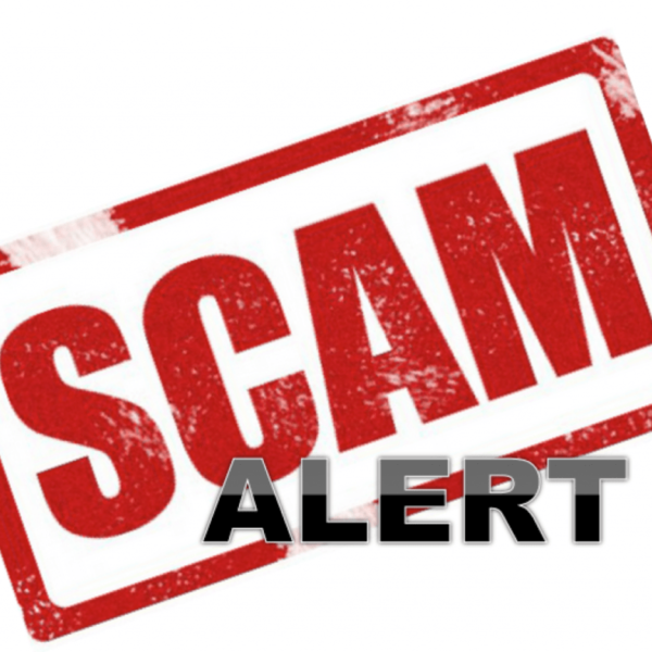 How to Identify and Avoid Rental Scams In Nigeria.
