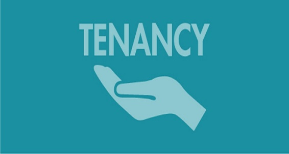 Lagos Tenancy Law…Knowing Your Rights!